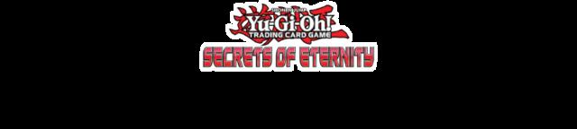Secrets-of-eternity