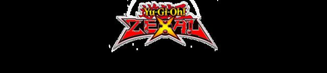 Yugioh-zexal-singles