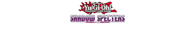 Shadow-specters