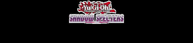 Shadow-specters