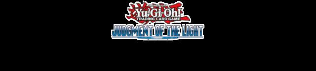 Judgement-of-the-light