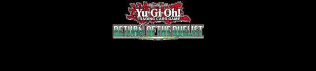 Return-of-the-duelist