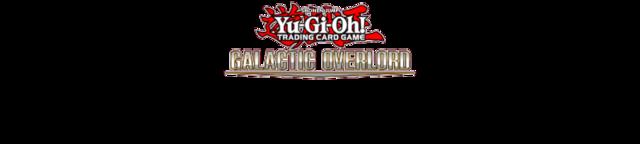 Galactic-overlord