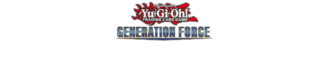 Generation-force