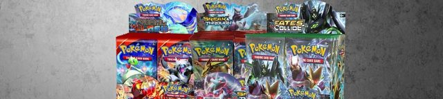 Pokemon-booster-boxes