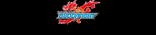Futurecard-buddyfight
