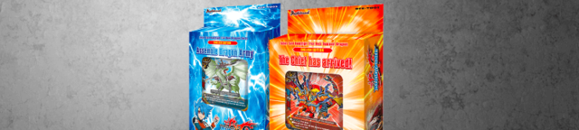 Futurecard-buddyfight-trial-decks
