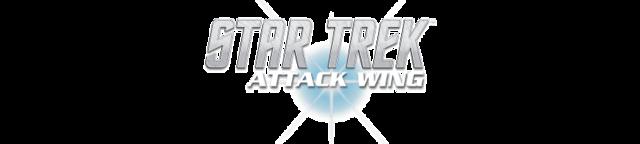 Star-trek-attack-wing