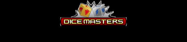 Dice-masters-2