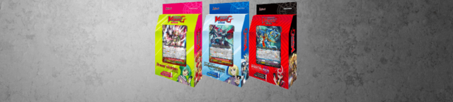 Cardfight-vanguard-trial-decks