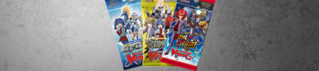 Cardfight-vanguard-boosters