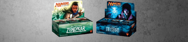 Magic-booster-boxes