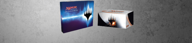 Magic-box-sets