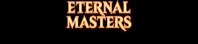 Eternal-masters