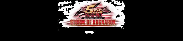 Storm-of-ragnarok