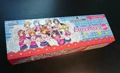 LoveLive! School Idol Project Meister Set 2