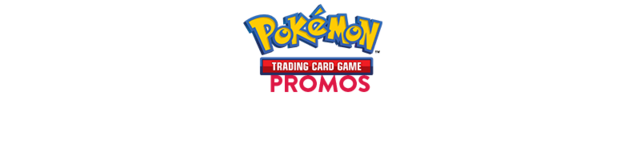 Pokemon_tcg_promos