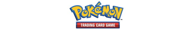 Pokemon-events