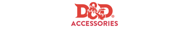 Dndaccessories