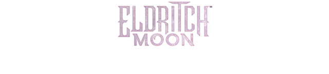 Eldritch-moon-singles