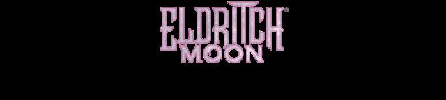 Eldritch-moon-singles