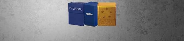 Deckbox