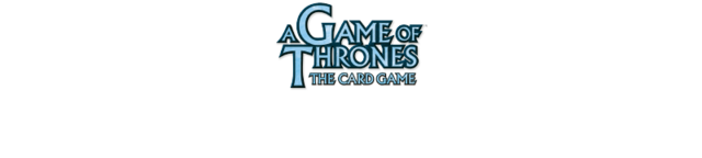 A-game-of-thrones-lcg