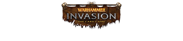 Warhammer-invasion-lcg