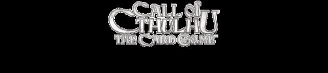 Call-of-cthulhu-lcg