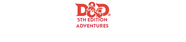 D-dadventures