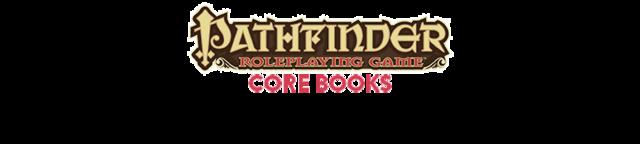 Pathfinder_corebooks