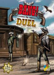 Bang Duel!