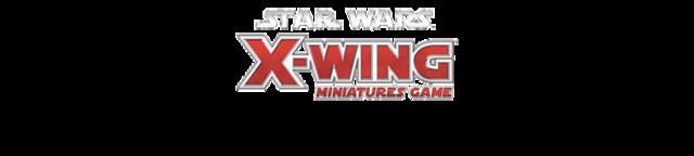 Mini_swxwing