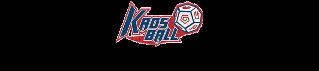 Mini_kaosball