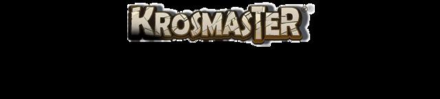 Mini_krosmaster