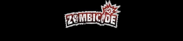 Mini_zombicide