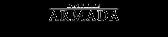 Mini_swarmada