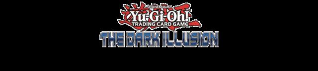 Yugi-thedarkillusion