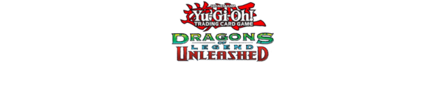 Dragons-legend-unleashed