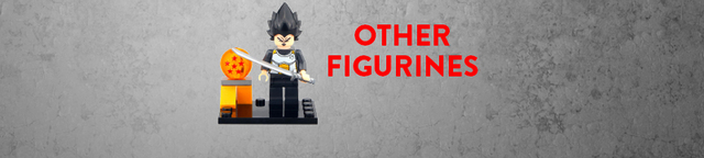 Other-lego-compatible-figurines