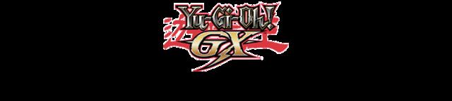 Yugi-gx