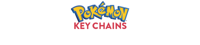 Toys_pokechains