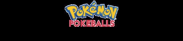 Toys_pokeballs
