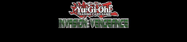 Yugi_invasion-vengeance