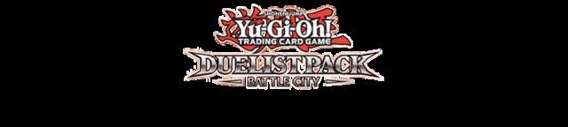 Duelistpack-battlecity