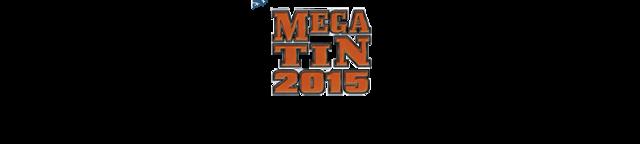 Mega-pack-2015