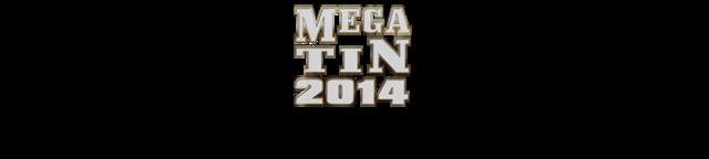 Mega-pack-2014
