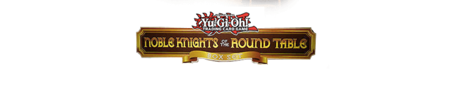 Noble-knights-box-set
