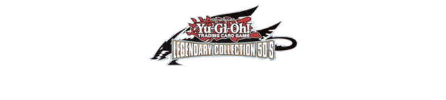 Legendary-collection-5ds