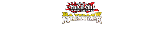 Ra-yellow-mega-pack